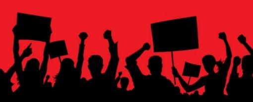Απόφαση του Δ.Σ. του Σ.Κ.Φ.Ε. για το Εργασιακό Νομοσχέδιο και στάση εργασίας την Πέμπτη 10.06.2021