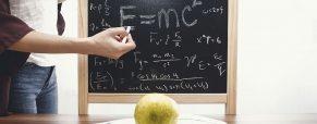 Απόψεις και παρατηρήσεις του  Δ.Σ. του Σ.Κ.Φ.Ε. στη διαβούλευση του νομοσχεδίου με τίτλο «Εκσυγχρονισμός της ιδιωτικής εκπαίδευσης και άλλες διατάξεις»