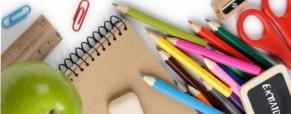 Παγκόσμια Ημέρα Εκπαιδευτικών 2021