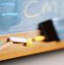 Αίτημα έμπρακτης αναγνώρισης της ανεκτίμητης στάσης και προσφοράς των εκπαιδευτικών της Φ.Ε. την εποχή της πανδημίας Covid-19