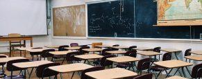 Σχετικά με την ενημέρωση Γονέων και Κηδεμόνων με κλειστές σχολικές μονάδες