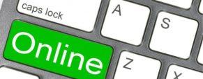 Σχετικά με ηλεκτρονικό δημοσίευμα και επιστολή που διακινήθηκαν στην Αρσακειακή κοινότητα