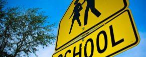 Ευχές του Δ.Σ. του Σ.Κ.Φ.Ε. – Απαντήσεις σε κρίσιμες ερωτήσεις για το νομοθετικό πλαίσιο της ιδιωτικής εκπαίδευσης – Οδηγός επιβίωσης