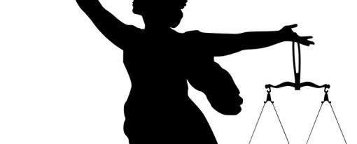 ΑΝΑΚΟΙΝΩΣΗ ΤΟΥ Δ.Σ. ΤΟΥ ΣΥΛΛΟΓΟΥ ΚΑΘΗΓΗΤΩΝ ΤΗΣ ΦΙΛΕΚΠΑΙΔΕΥΤΙΚΗΣ ΕΤΑΙΡΕΙΑΣ